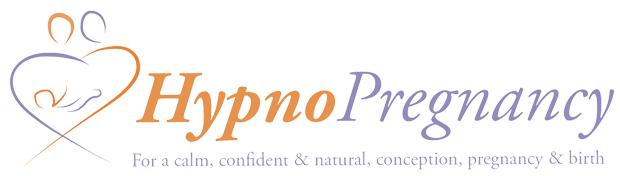 HypnoPregnancy Logo
